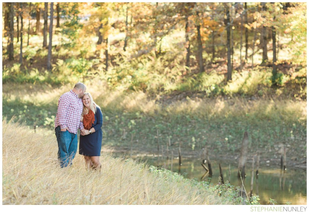 iron-mountain-marina-arkadelphia-engagement-photos-003