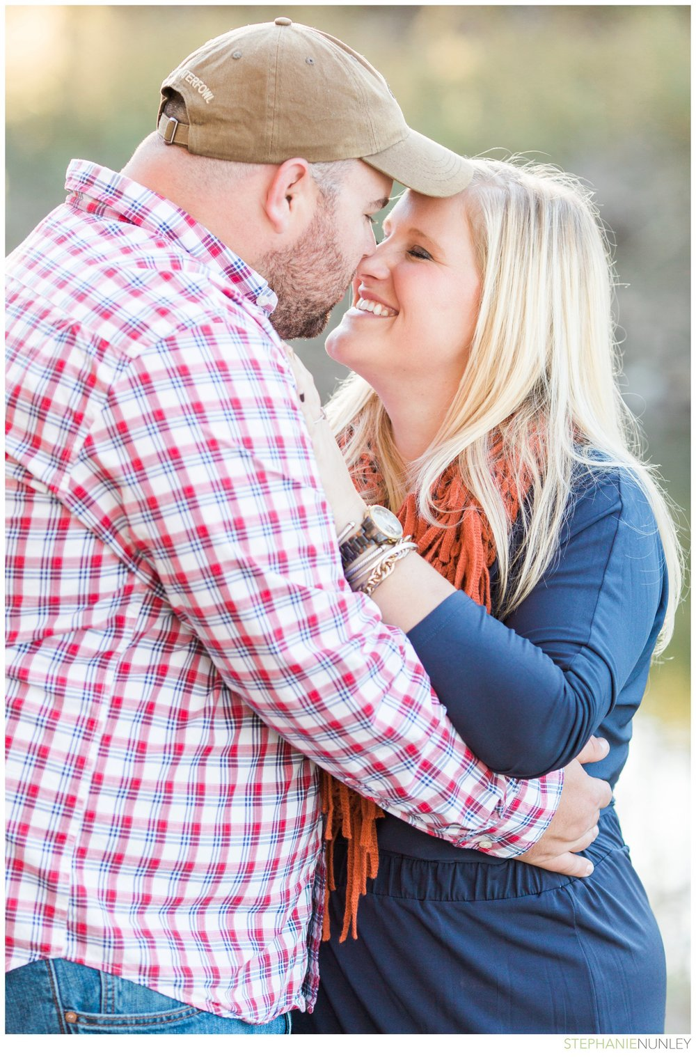 iron-mountain-marina-arkadelphia-engagement-photos-004