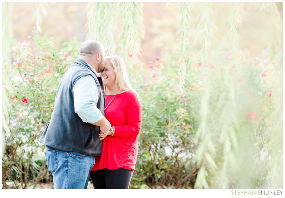 iron-mountain-marina-arkadelphia-engagement-photos-005