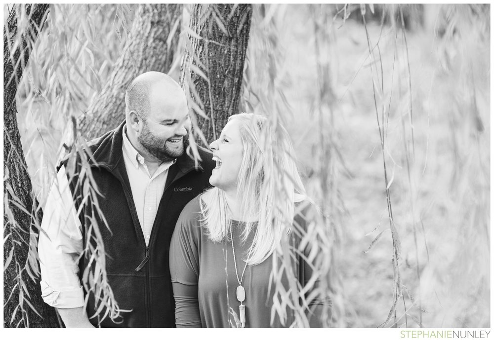 iron-mountain-marina-arkadelphia-engagement-photos-006