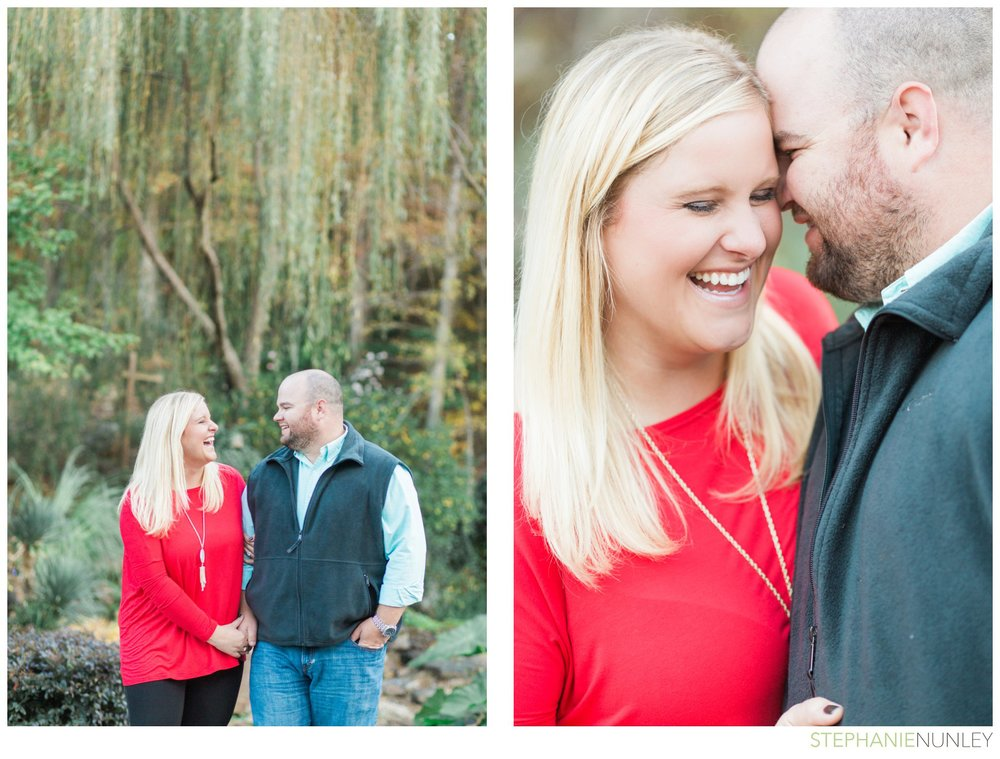 iron-mountain-marina-arkadelphia-engagement-photos-008