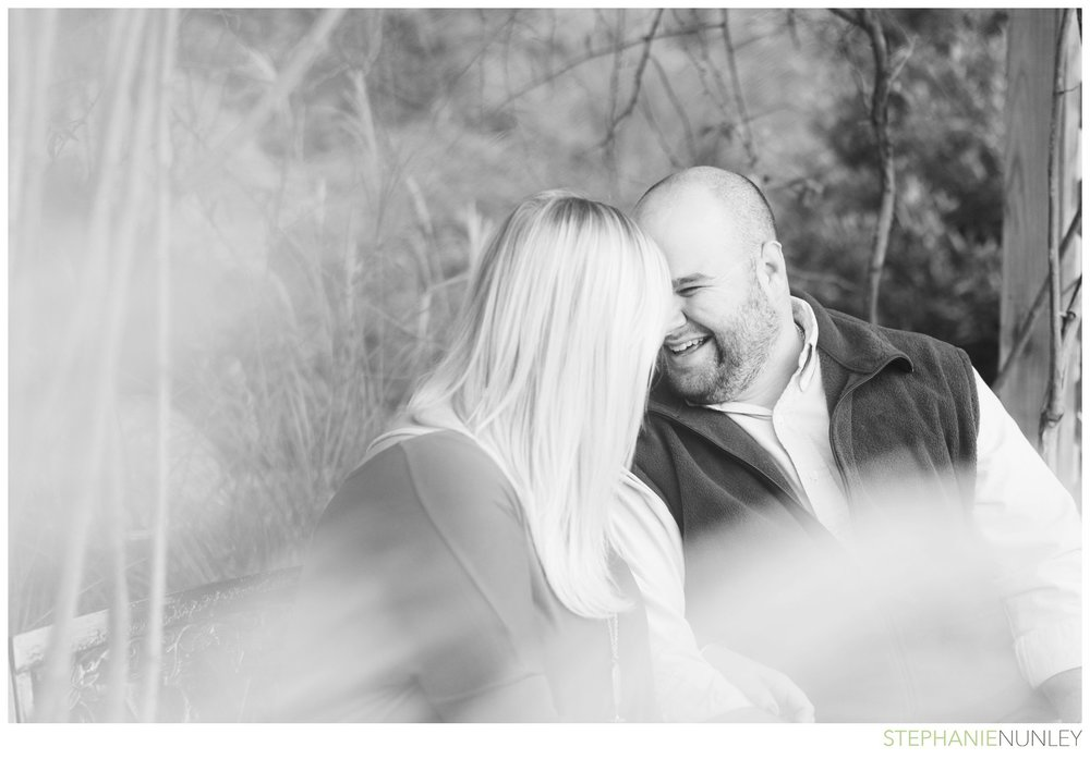 iron-mountain-marina-arkadelphia-engagement-photos-009