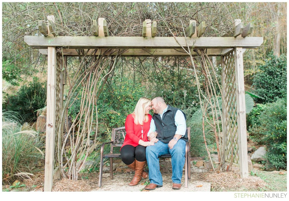 iron-mountain-marina-arkadelphia-engagement-photos-010