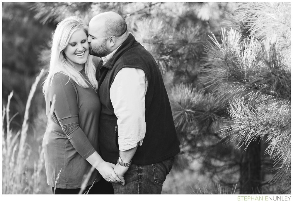 iron-mountain-marina-arkadelphia-engagement-photos-011