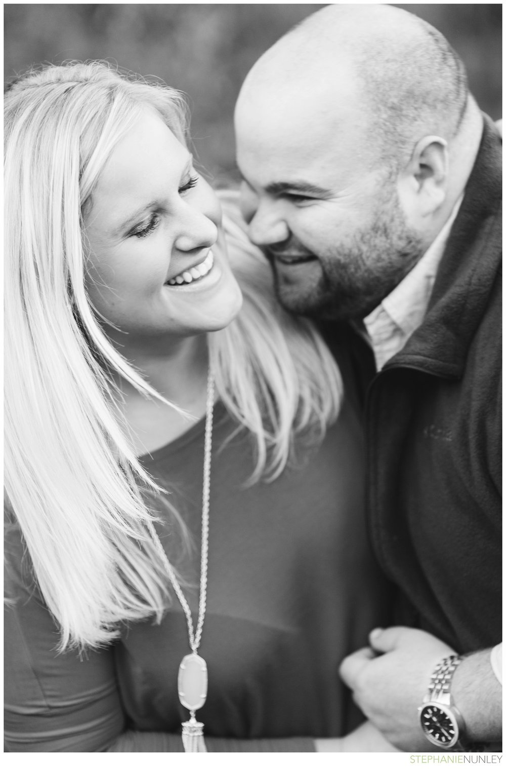 iron-mountain-marina-arkadelphia-engagement-photos-016