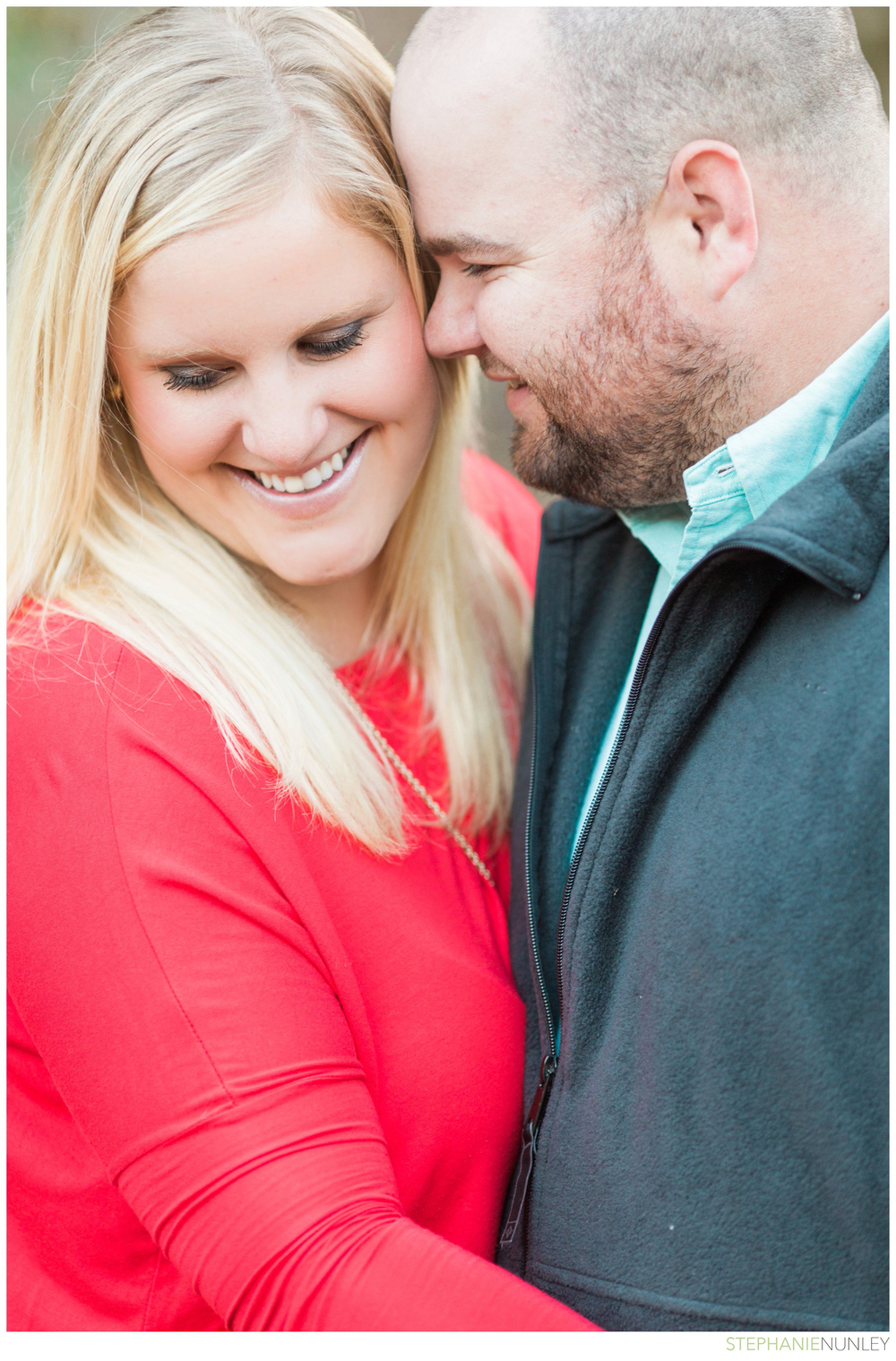 iron-mountain-marina-arkadelphia-engagement-photos-017