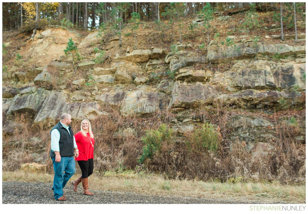 iron-mountain-marina-arkadelphia-engagement-photos-019