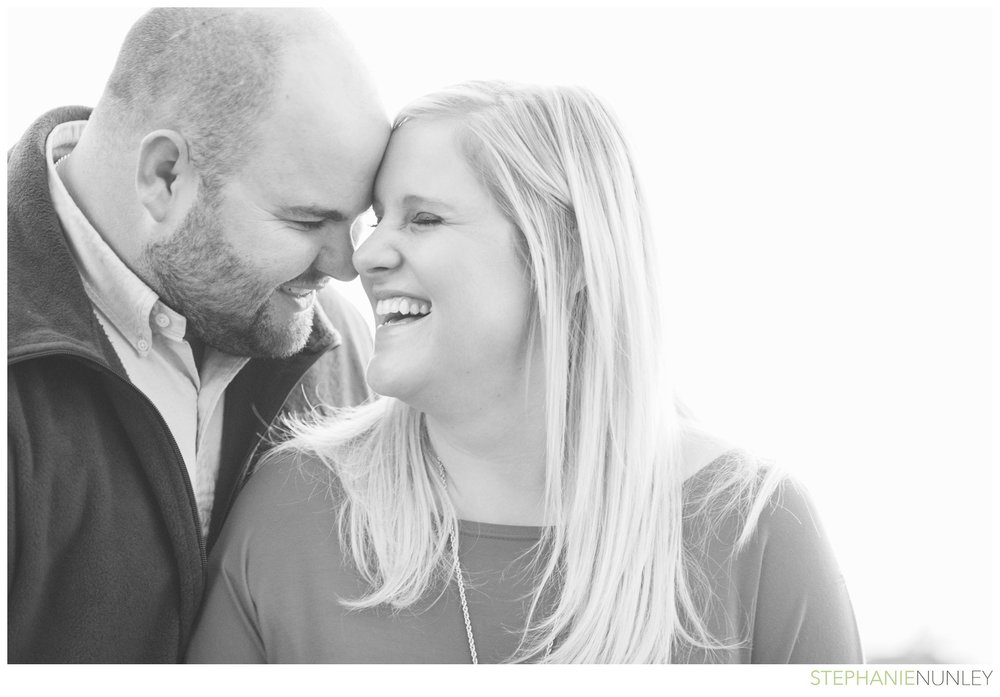 iron-mountain-marina-arkadelphia-engagement-photos-021