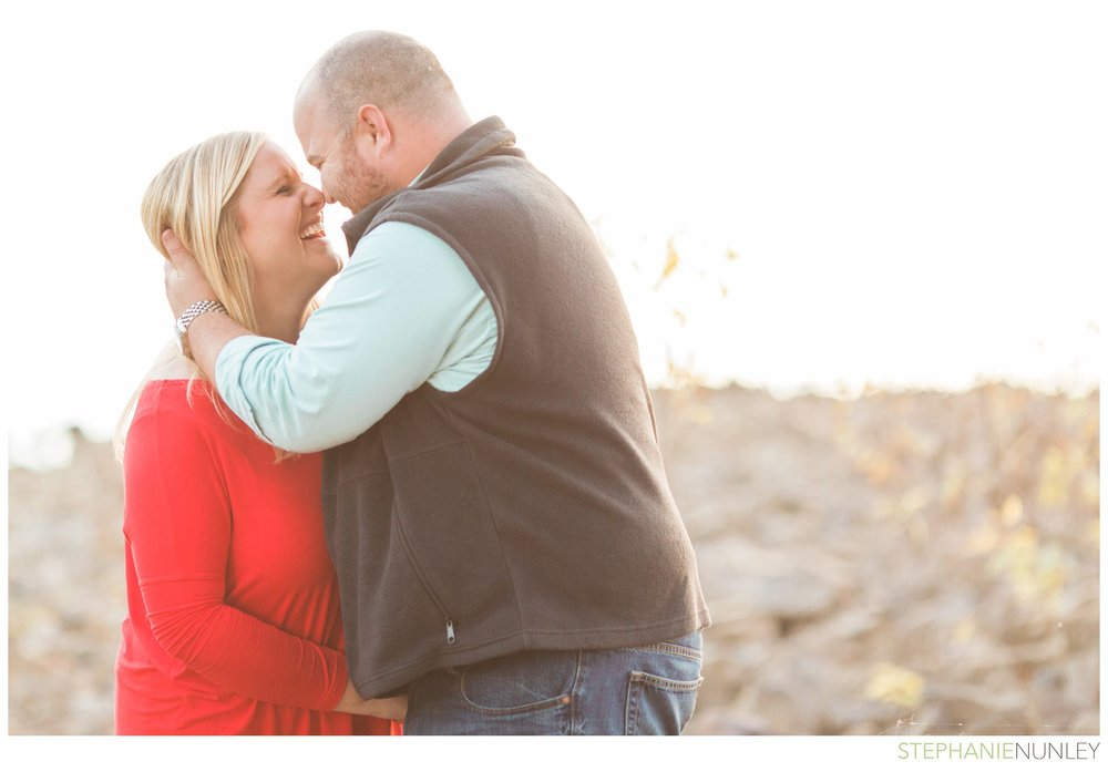 iron-mountain-marina-arkadelphia-engagement-photos-020
