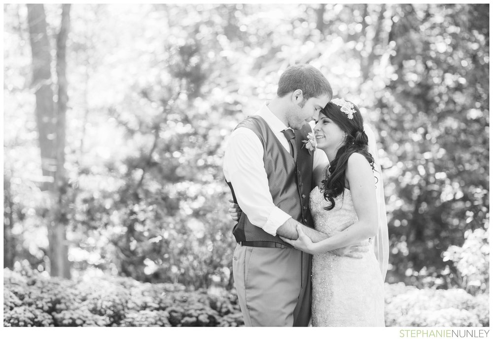romantic-fall-garvan-garden-wedding-photos-052