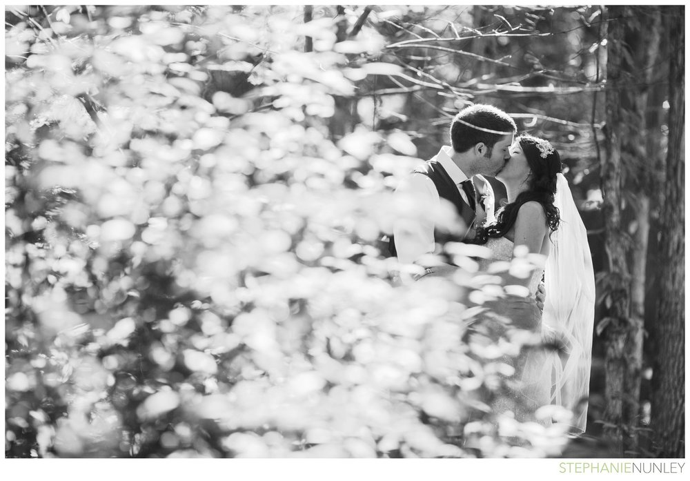 romantic-fall-garvan-garden-wedding-photos-056