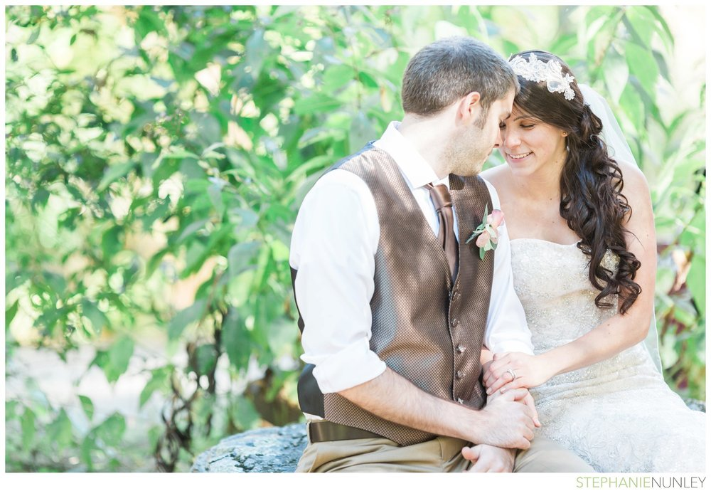 romantic-fall-garvan-garden-wedding-photos-058