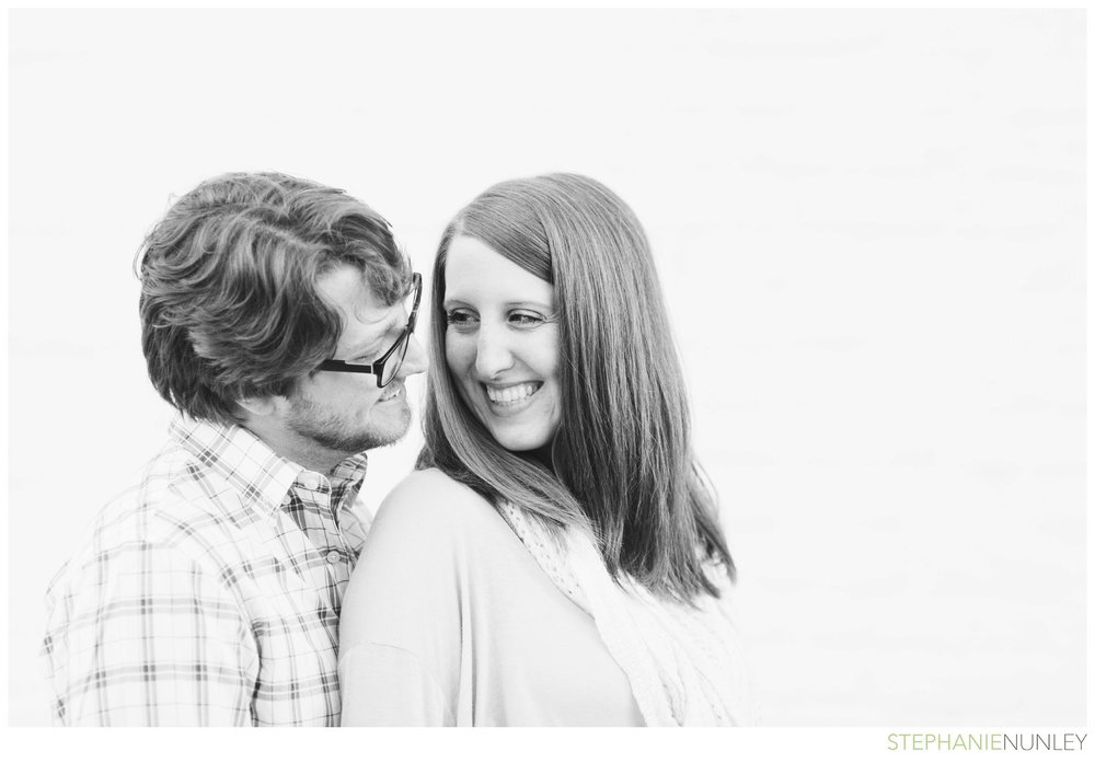 downtown-little-rock-engagement-photos-015