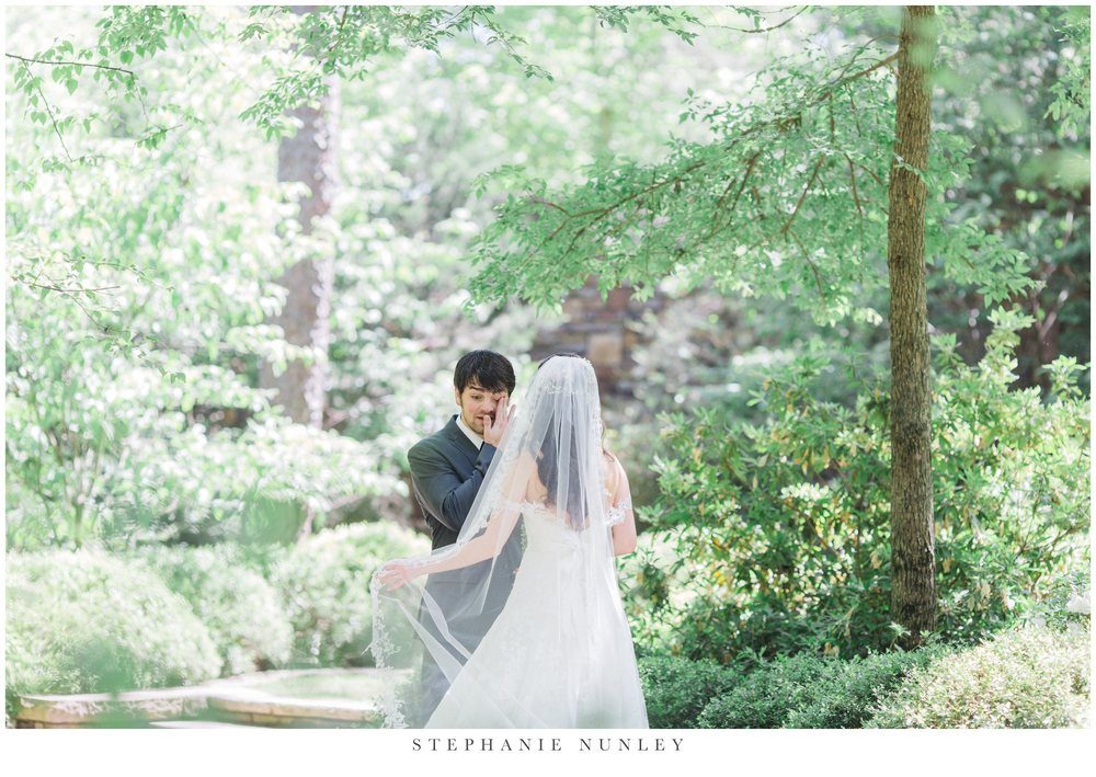 enchanted-forest-wedding-photos-0022.jpg