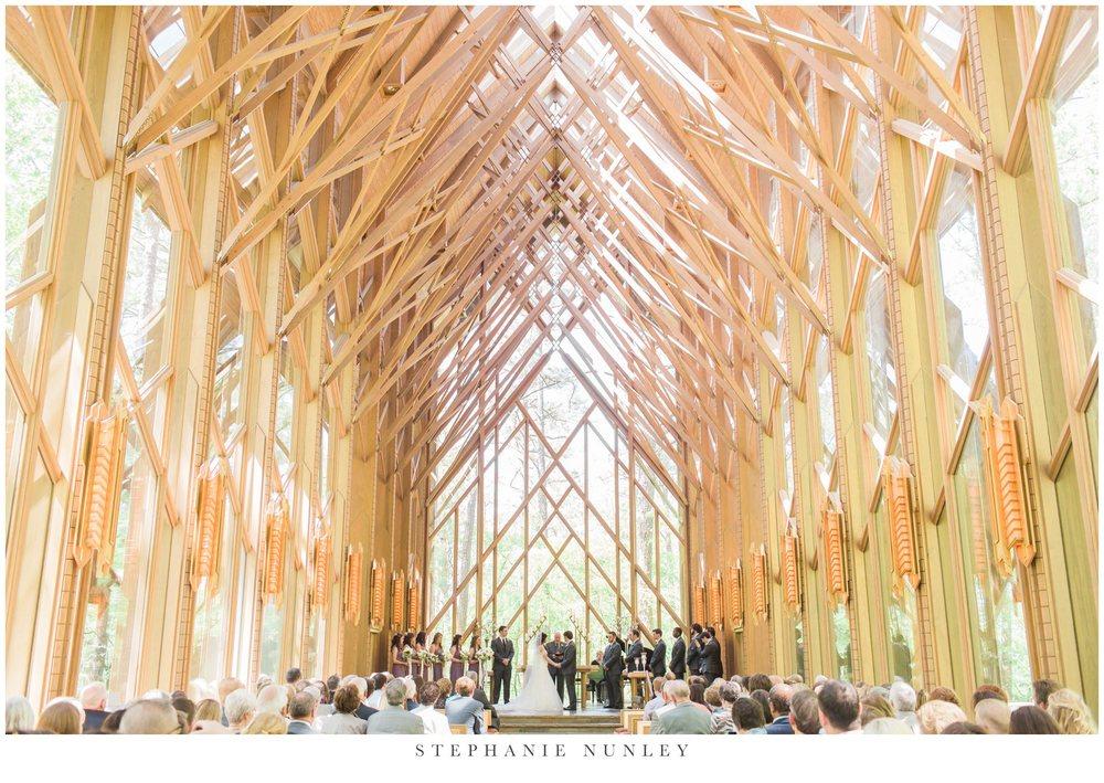 enchanted-forest-wedding-photos-0044.jpg