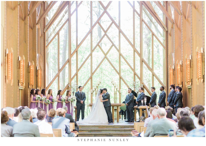 Enchanted Forest Wedding Photos 0046