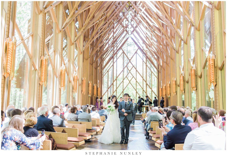 Enchanted Forest Wedding Photos 0047