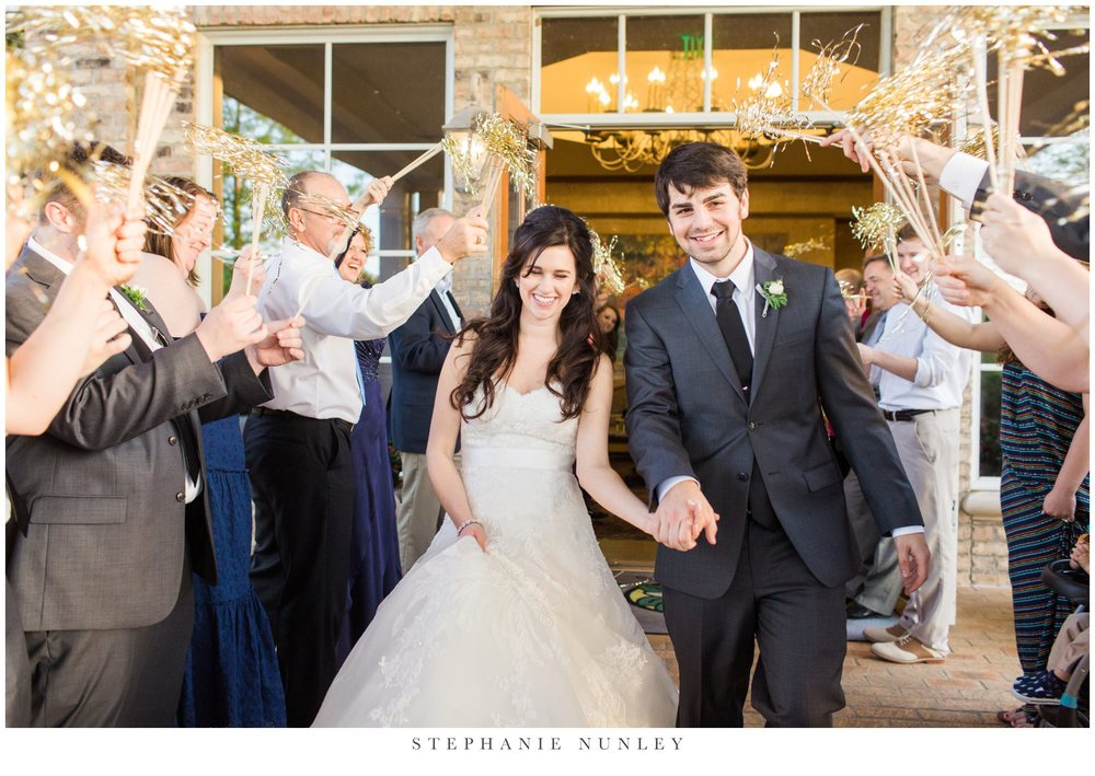 enchanted-forest-wedding-photos-0075.jpg