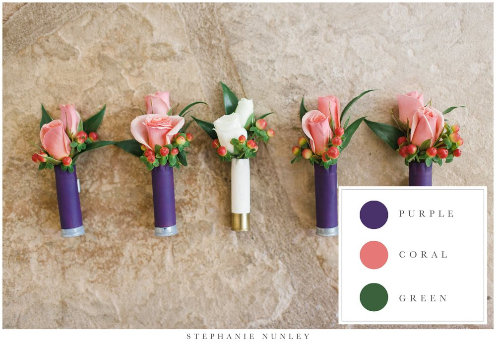 wedding-color-palletes8.jpg