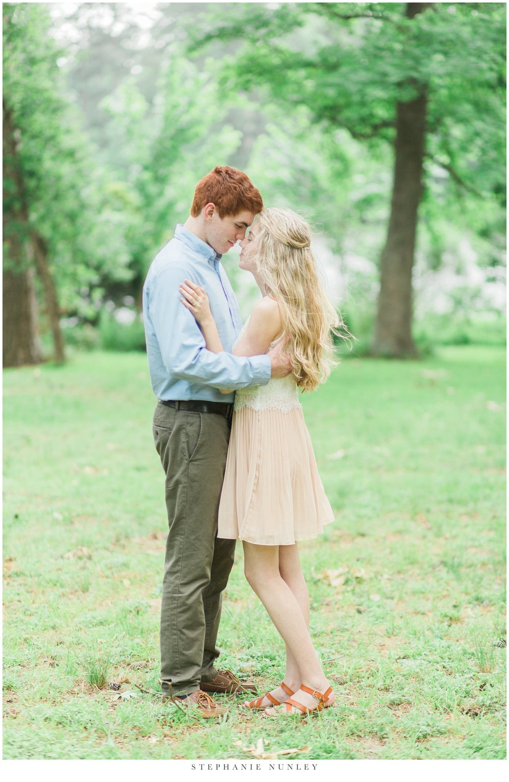 romantic-lake-film-engagement-photos-0003.jpg