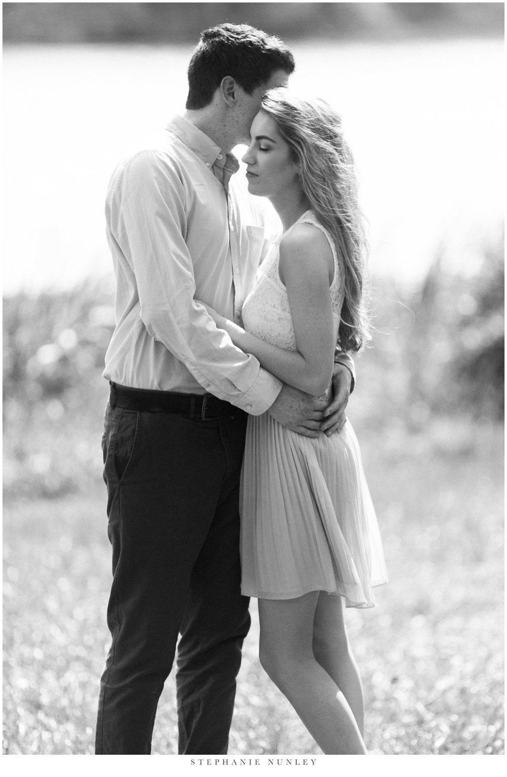 romantic-lake-film-engagement-photos-0016.jpg