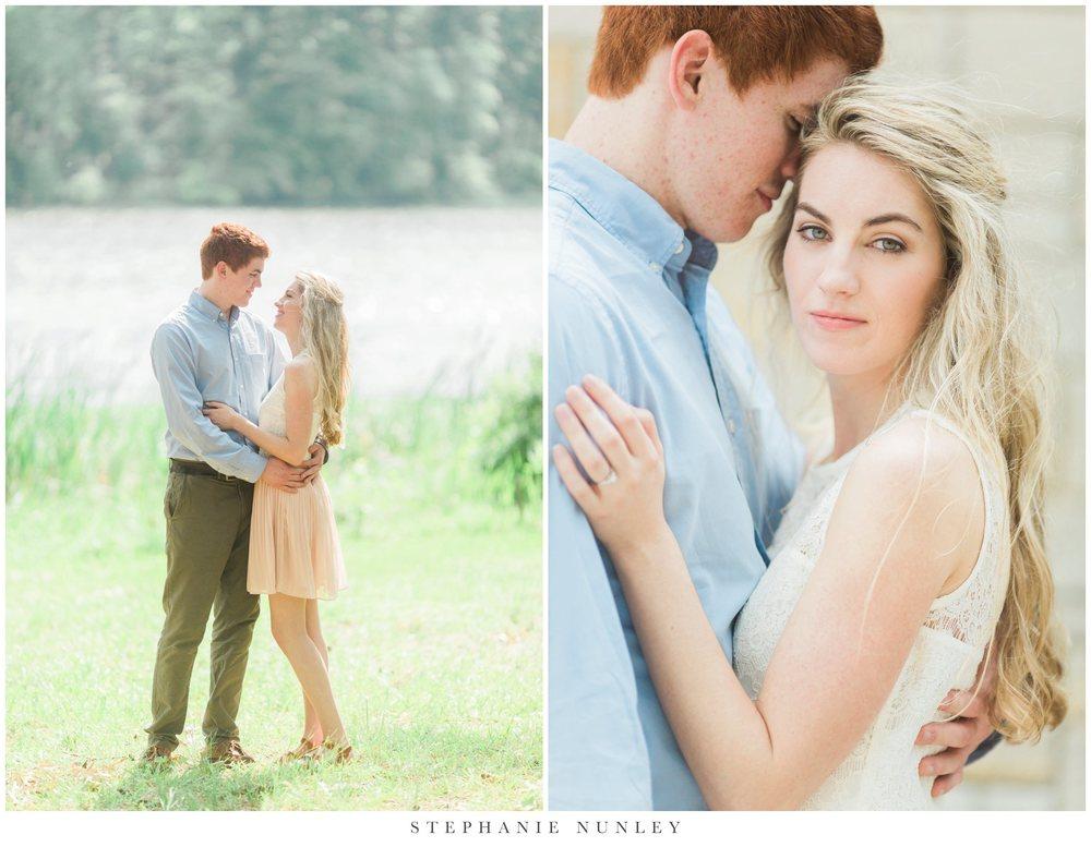 romantic-lake-film-engagement-photos-0017.jpg