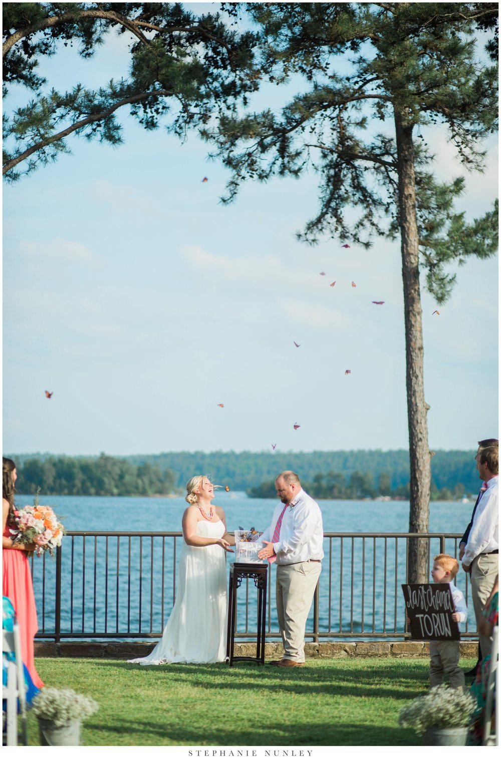 degray-lake-arkadelphia-wedding-photos-0044.jpg