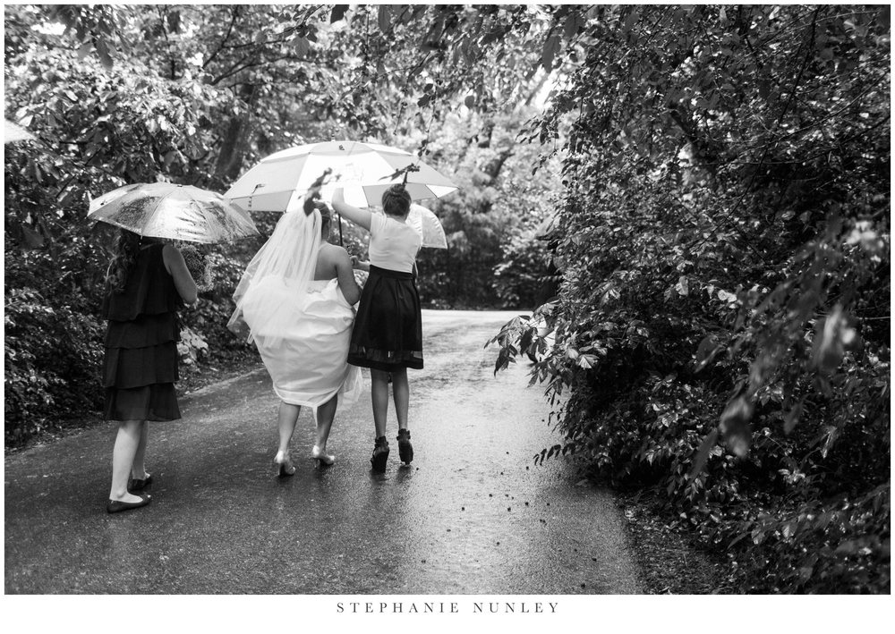 st-anthonys-chapel-on-the-creek-wedding-photos-0011.jpg