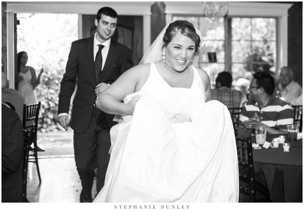 st-anthonys-chapel-on-the-creek-wedding-photos-0033.jpg
