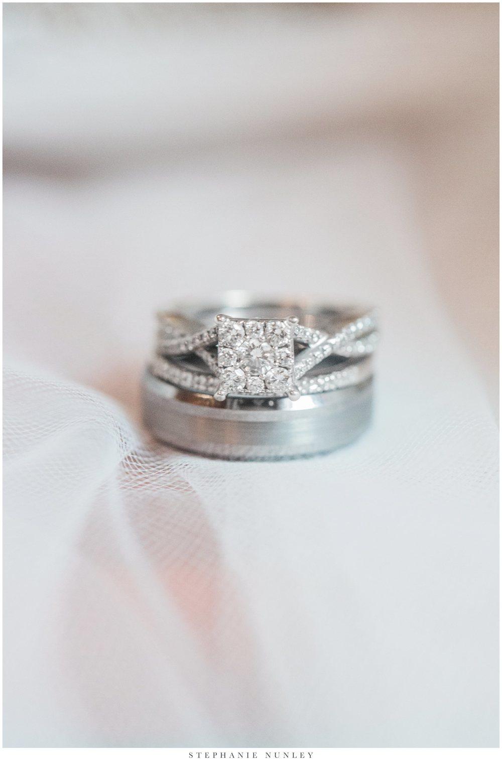 lowell-arkansas-wedding-photos-0002.jpg