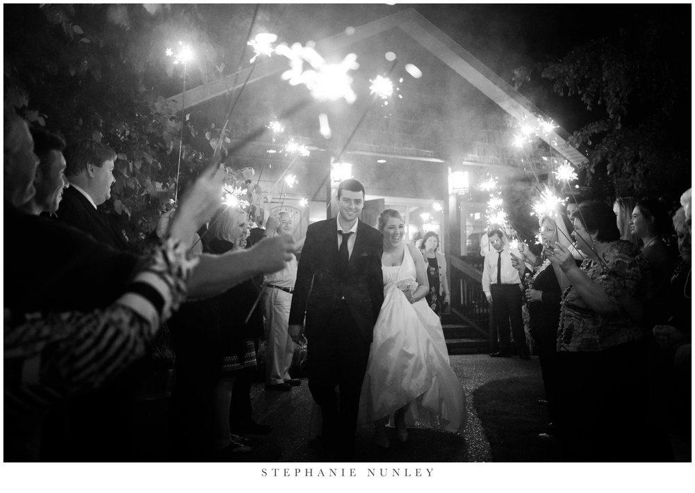 lowell-arkansas-wedding-photos-0011.jpg