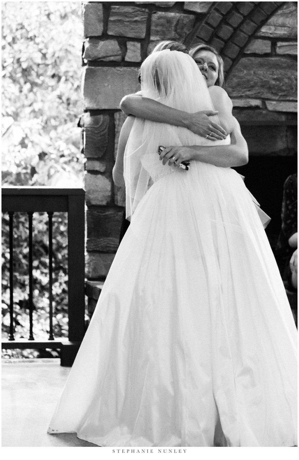 lowell-arkansas-wedding-photos-0012.jpg