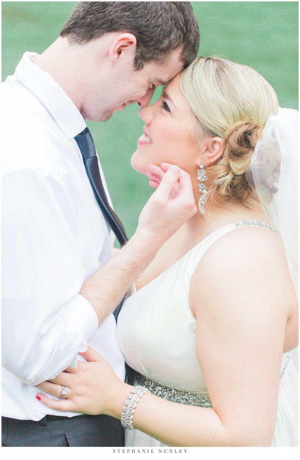 lowell-arkansas-wedding-photos-0023.jpg