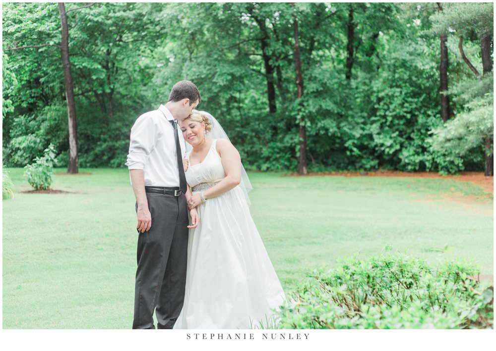 lowell-arkansas-wedding-photos-0050.jpg