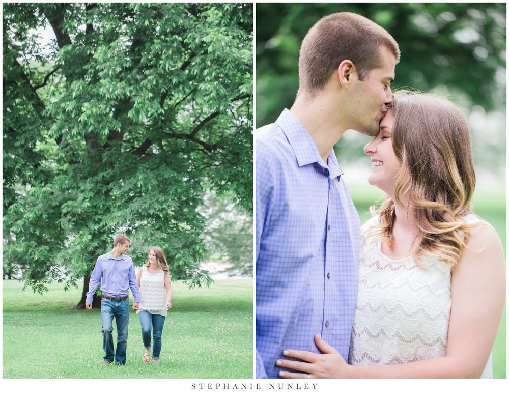 marlsgate-engagement-session-photos-0001.jpg