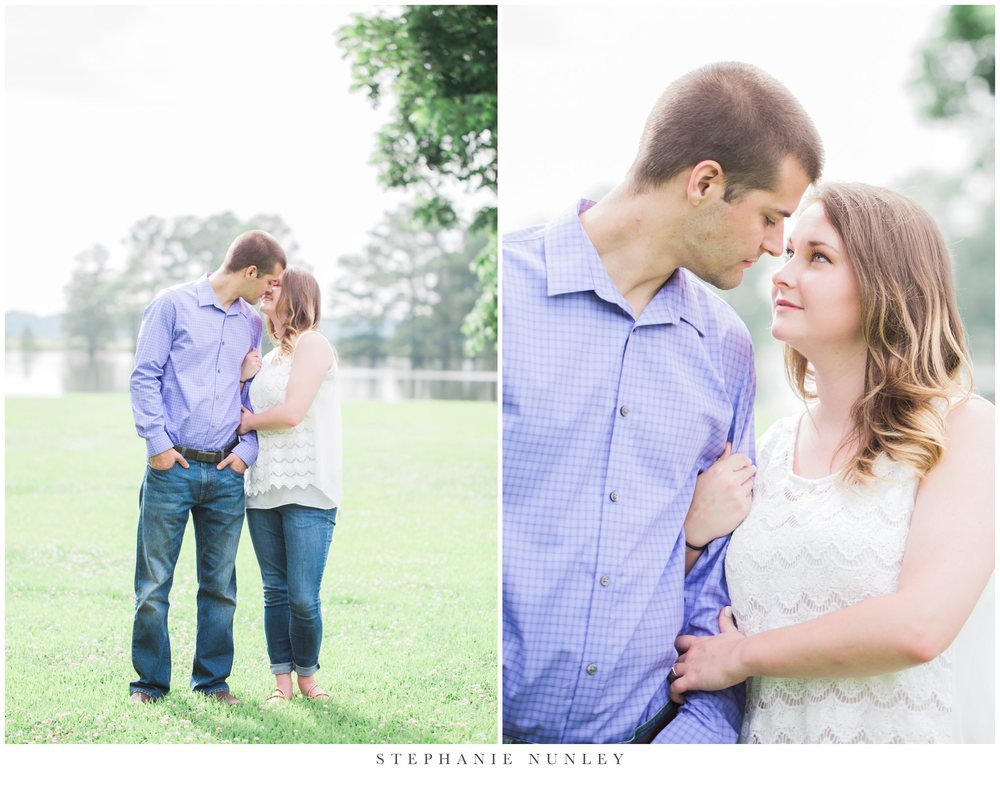 marlsgate-engagement-session-photos-0009.jpg