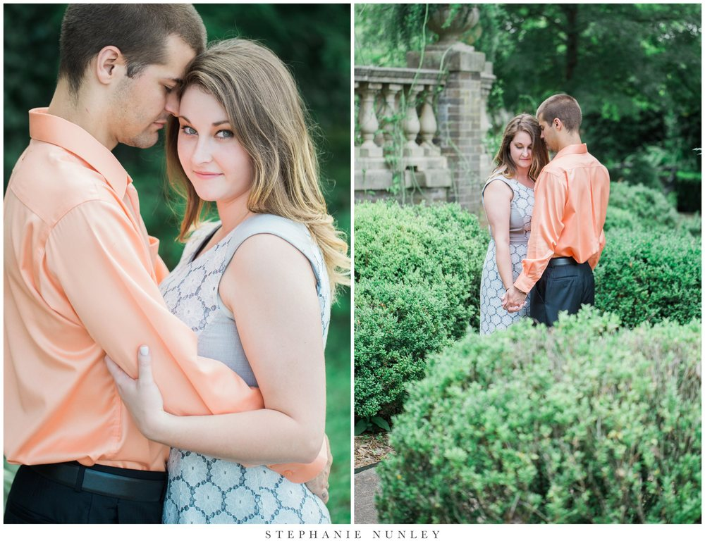 marlsgate-engagement-session-photos-0017.jpg