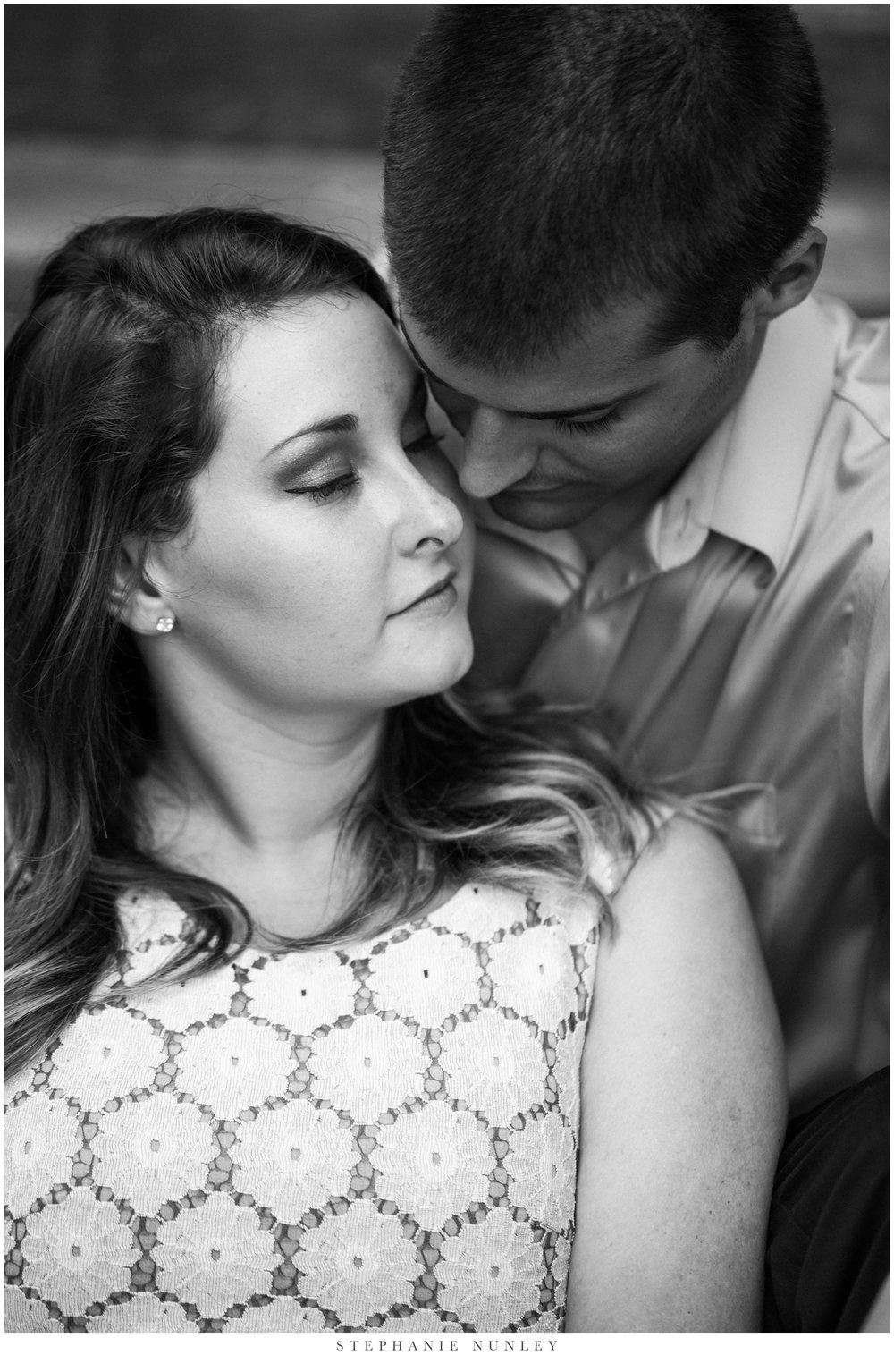 marlsgate-engagement-session-photos-0021.jpg