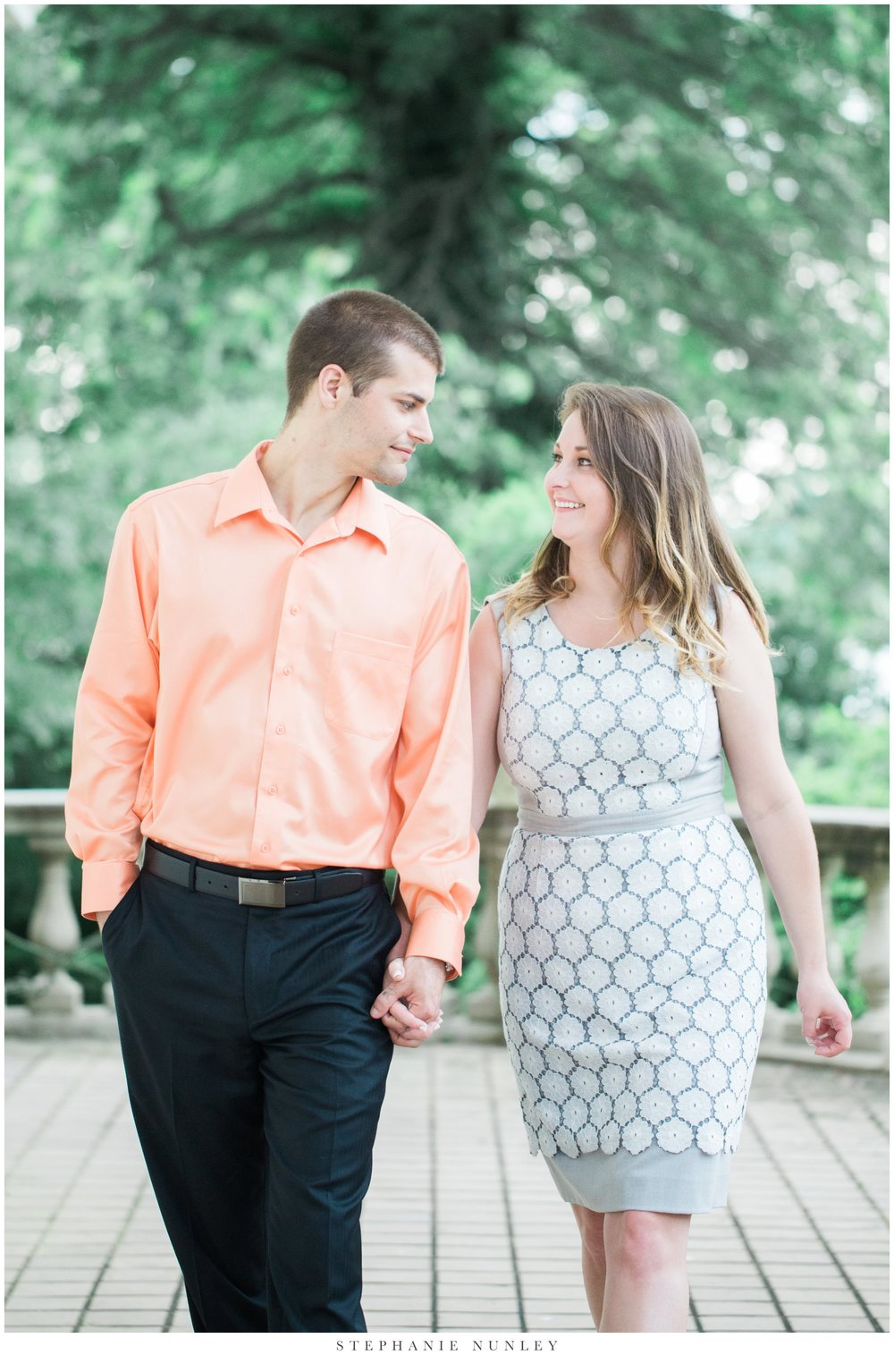 marlsgate-engagement-session-photos-0023.jpg