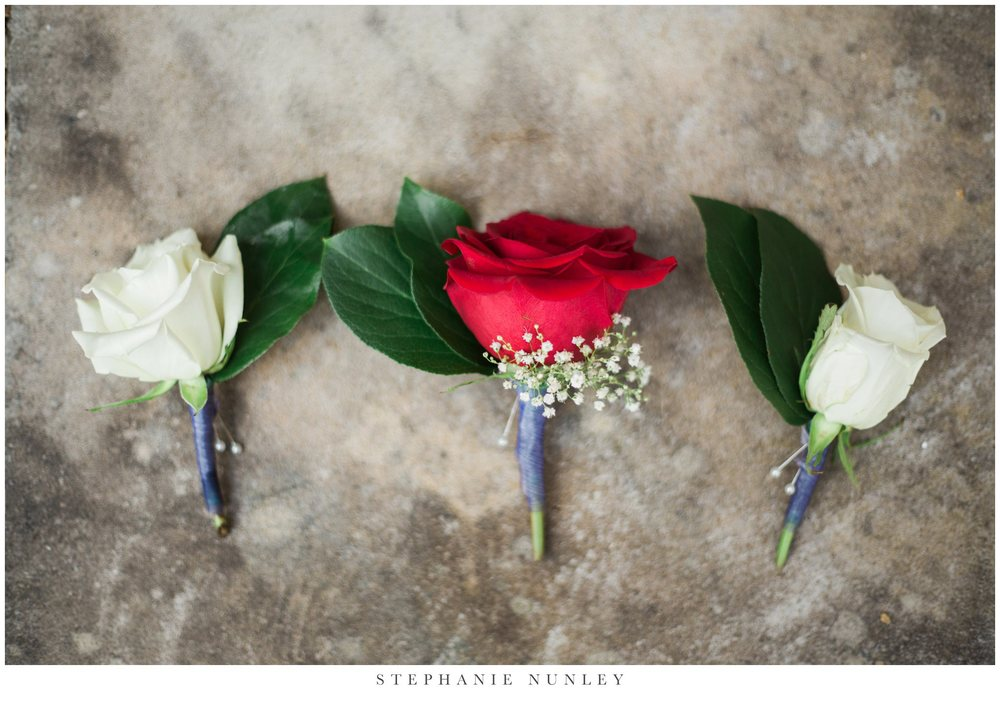 scarpintinos-fayetteville-arkansas-wedding-photographer-0002.jpg