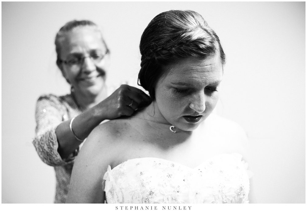 scarpintinos-fayetteville-arkansas-wedding-photographer-0013.jpg