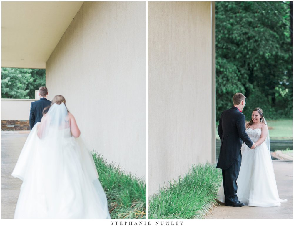 scarpintinos-fayetteville-arkansas-wedding-photographer-0014.jpg