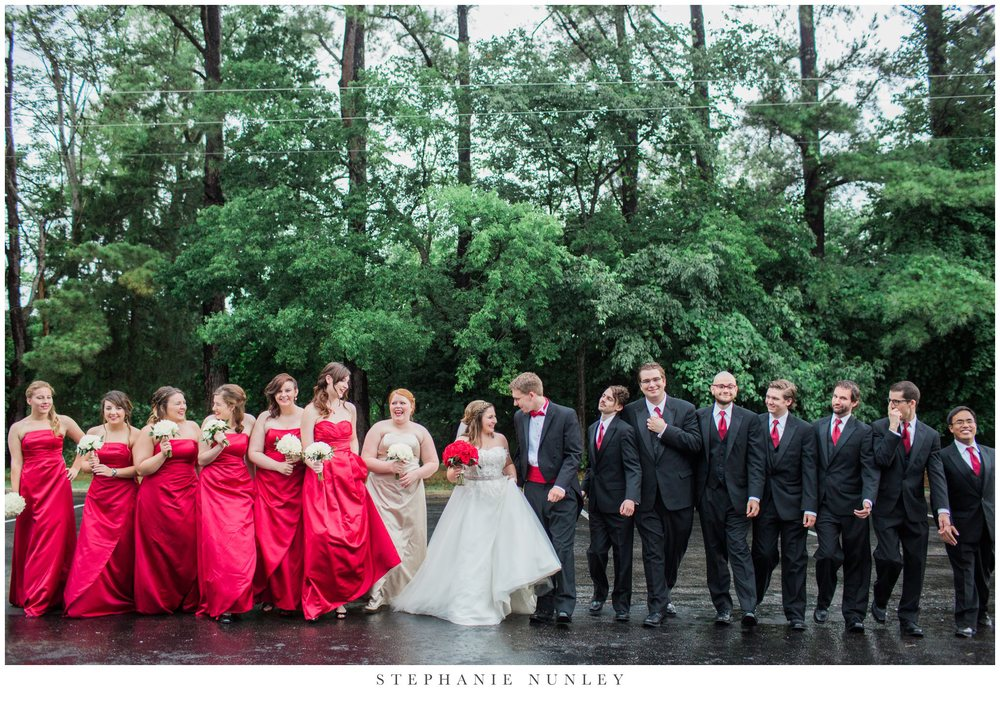 scarpintinos-fayetteville-arkansas-wedding-photographer-0029.jpg