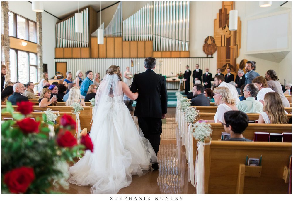 scarpintinos-fayetteville-arkansas-wedding-photographer-0039.jpg