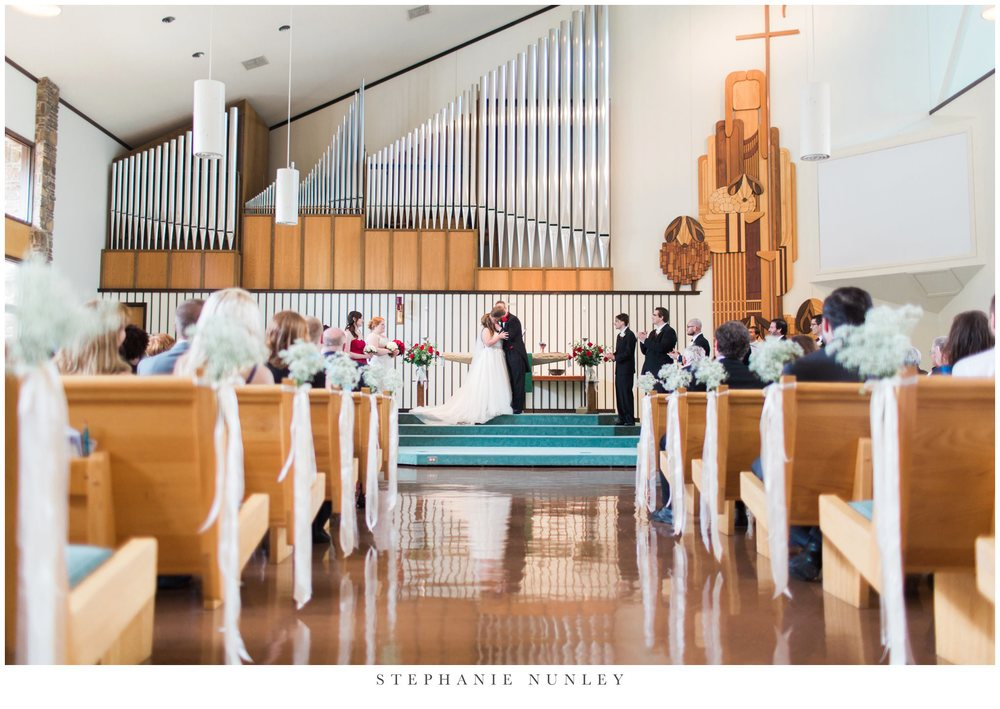scarpintinos-fayetteville-arkansas-wedding-photographer-0043.jpg