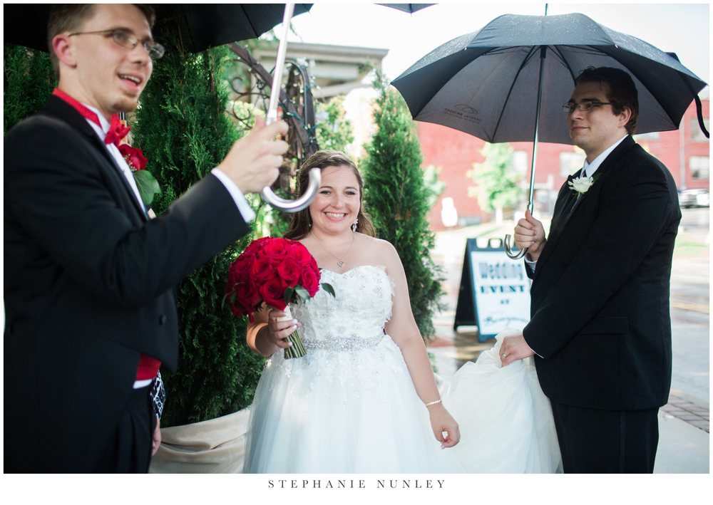 scarpintinos-fayetteville-arkansas-wedding-photographer-0049.jpg