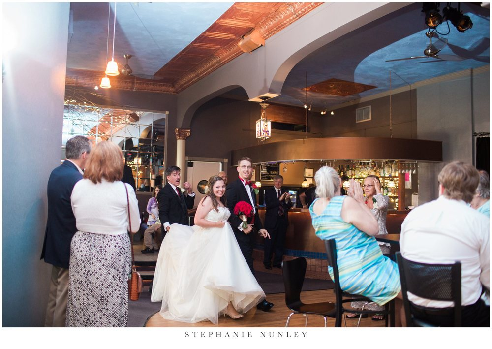 scarpintinos-fayetteville-arkansas-wedding-photographer-0052.jpg