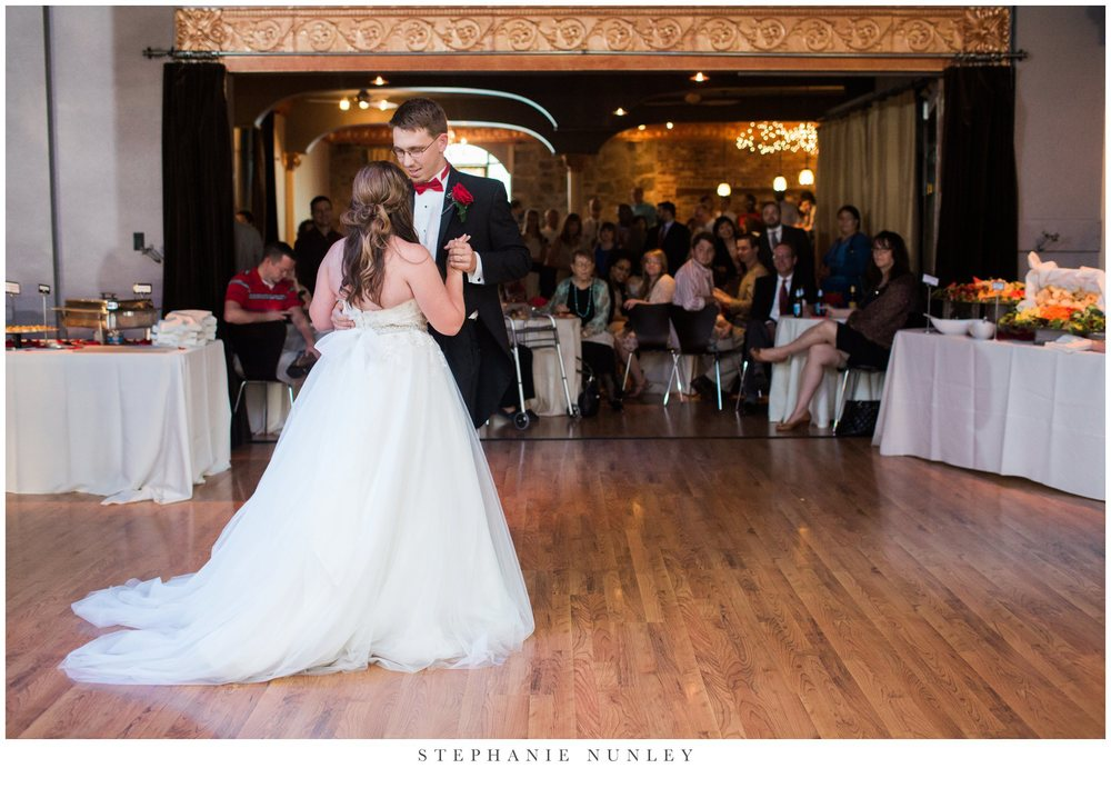 scarpintinos-fayetteville-arkansas-wedding-photographer-0053.jpg