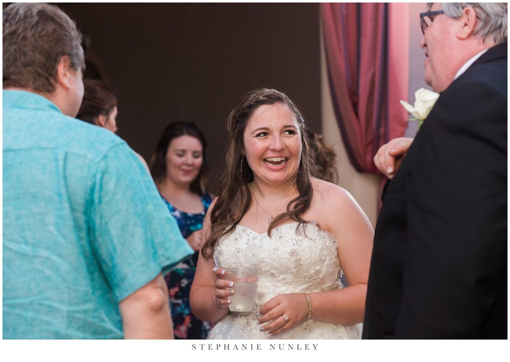 scarpintinos-fayetteville-arkansas-wedding-photographer-0061.jpg