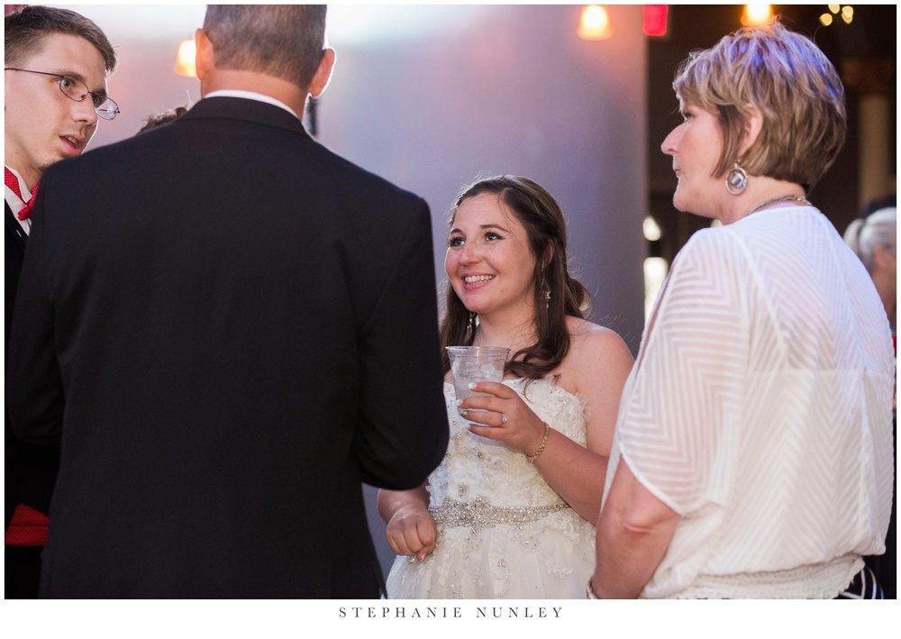 scarpintinos-fayetteville-arkansas-wedding-photographer-0062.jpg